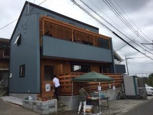 MOPTOP新築完成見学会開催中です!!